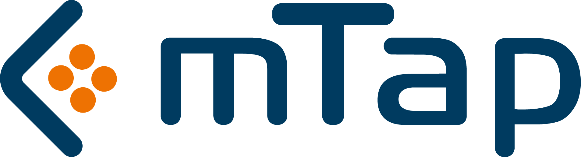 mTap Smart City